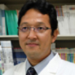 Dr. Shingo Iwakami, who quit smoking with Rien Pipe