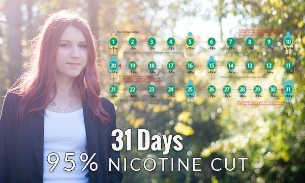 quit-smoking-in-31-days-with-rien-pipe