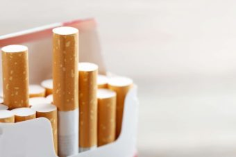Why can't I quit smoking? Top 3 reasons why smokers just can't seem to quit